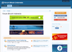 forum.bitcoin.co.id