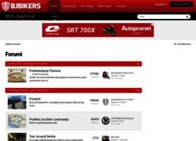 forum.bjbikers.com