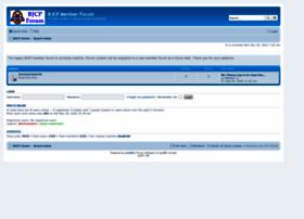 forum.bjcp.org