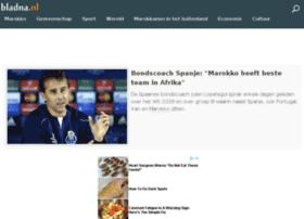 forum.bladna.nl
