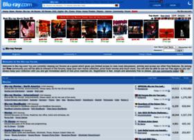 forum.blu-ray.com