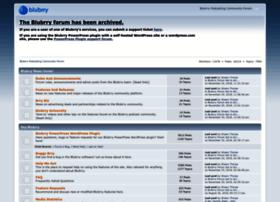 forum.blubrry.com