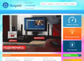 forum.bluepointtv.com