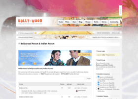 forum.bolly-wood.de