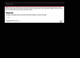 forum.brawijaya.ac.id