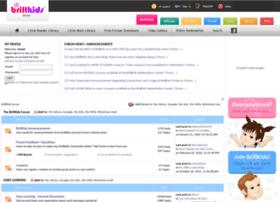 forum.brillkids.com
