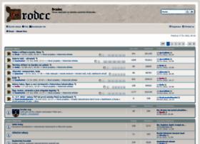 forum.brodec.org
