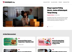 forum.bukalapak.com