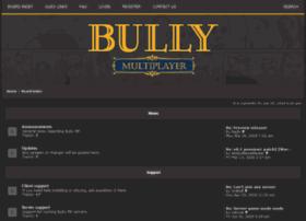 forum.bully-mp.com