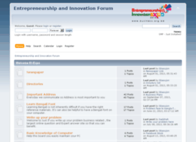 forum.business.org.bd