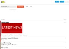 forum.buzzbasement.com