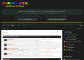 forum.bvbpower.de