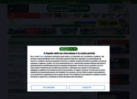 forum.camperonline.it