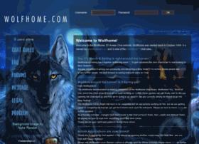 forum.catspawisland.com