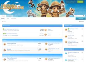 forum.celestialuna.com