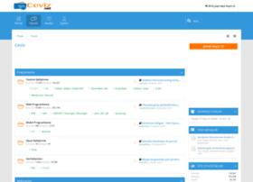 forum.ceviz.net