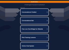 forum.challengerchaussonclubitalia.it