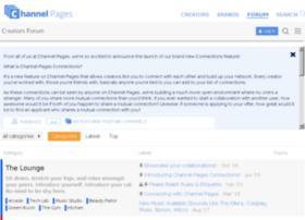 forum.channelpages.com