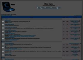 forum.cheatengine.org