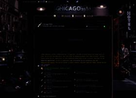 forum.chicago1920.com