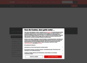 forum.chip.de