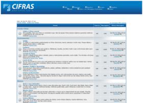 forum.cifras.com.br
