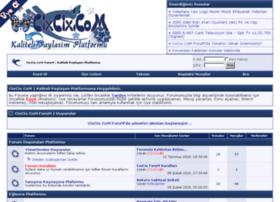 forum.cixcix.com