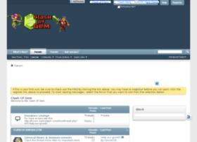 forum.clashofgem.com