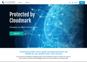 forum.cloudmark.com