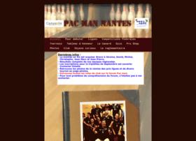 forum.club-bowling-pacman.fr