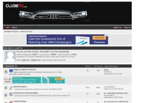forum.clubetdi.com