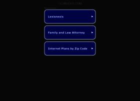 forum.clublexis.com