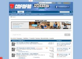 forum.cmfmfan.com