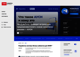 forum.cmsmagazine.ru