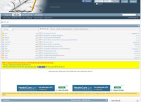 forum.cncprovn.com
