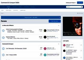 forum.cncsaga.com