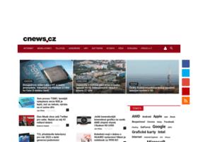 forum.cnews.cz