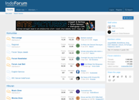 forum.co.id