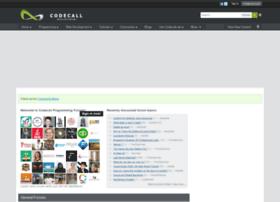 forum.codecall.net