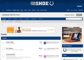 forum.colts.com
