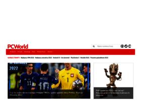 forum.computerworld.pl