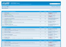 forum.contenido.org