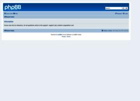 forum.content-cooperation.com