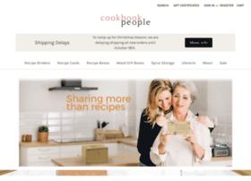 forum.cookbookpeople.com