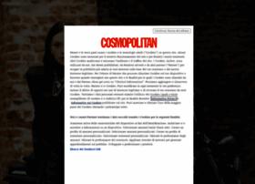 forum.cosmopolitan.it