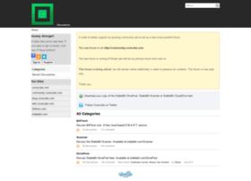 forum.covecube.com