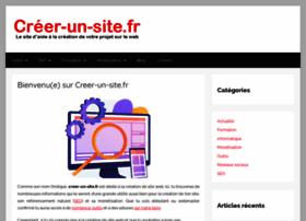 forum.creer-un-site.fr