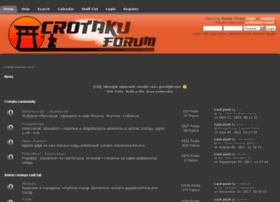 forum.crotaku.net
