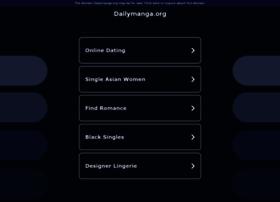 forum.dailymanga.org