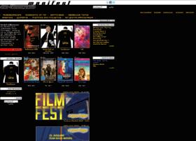 forum.dasmanifest.com